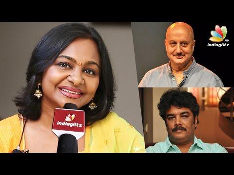 Thenandal-Ents-CEO-reveals-details-of-mega-Sundar-C-film-and-Anupam-Kher-stageplay