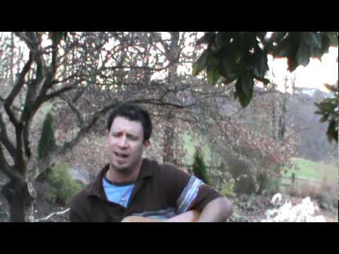 Ironic Brandon Salter Cover (Alanis morissette)