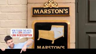 Marston United Kingdom  City pictures : Admiral's Table by Marston's Inns, Bridgwater, United Kingdom, HD Review