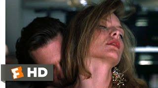 Video The Fabulous Baker Boys (1989) - Ballroom Back Massage Scene (7/11) | Movieclips MP3, 3GP, MP4, WEBM, AVI, FLV September 2018