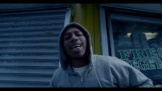 Cousin Stizz Every Season music videos 2016