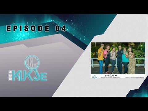 EPISODE04 EEN KIJKJE IN... (видео)