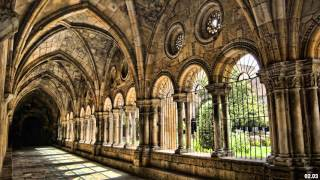 Tarragona Spain  city images : Best places to visit - Tarragona (Spain)