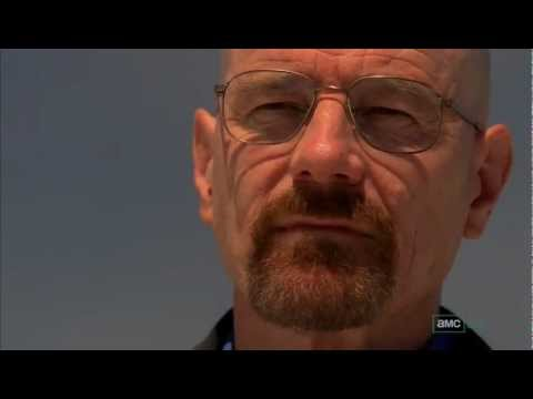 "breaking bad - ""say my name"" hd"