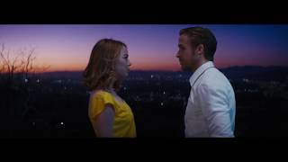 Video Ed Sheeran - Perfect [Official Music video/La La Land] MP3, 3GP, MP4, WEBM, AVI, FLV Juli 2018