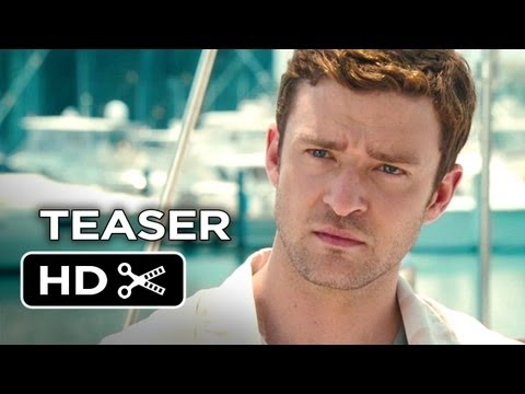 runner - Subscribe to TRAILERS: http://bit.ly/sxaw6h Subscribe to COMING SOON: http://bit.ly/H2vZUn Like us on FACEBOOK: http://goo.gl/dHs73 Runner, Runner Official T...