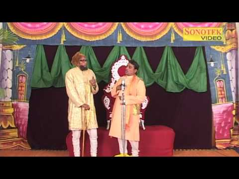 Video Syahposh Pak Mohabbat 31 Dharmpal Chaudhary & Party Haryanvi Brij Entertainment Nautanki download in MP3, 3GP, MP4, WEBM, AVI, FLV January 2017