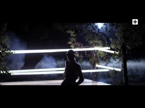 Steve Aoki & Angger Dimas Feat Iggy Azalea -Beat Down