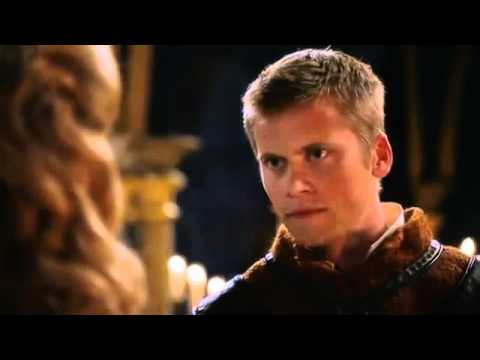 Once Upon a Time 1.04 Clip 4