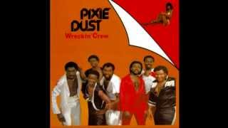 Download Lagu Wreckin' Crew - Wide (Open Up For Your Love)  (1984).wmv Mp3