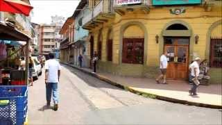 Panama City Panama  city images : Things to do in Panama City -- Screw what Tripadvisor says!