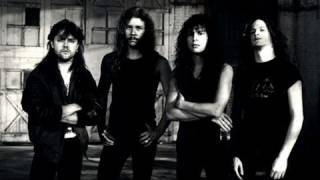 Video The History of Metallica MP3, 3GP, MP4, WEBM, AVI, FLV Oktober 2018
