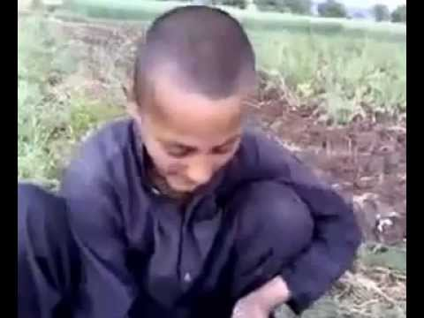 Bakhti Pakistan Pashto Funny Video ( Urdu to Pashto Amazing Translate )