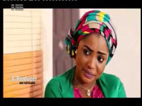 Kalan Dangi 1&2 Latest Hausa Movies 2017 - Hausa Movies