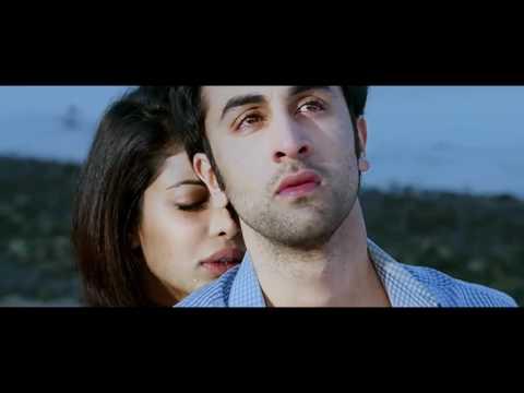 Tujhe Bhula Diya HD - Full Song (Anjaana Anjaani).mp4