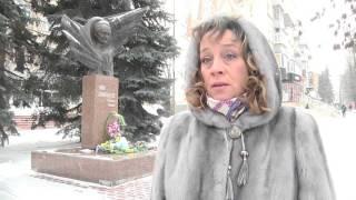 """Представники політичої партії """"За конкретні справи"""" взяли участь у заході приуроченому Дню Соборності України"""