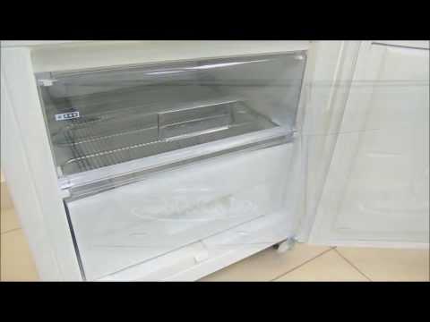 Холодильники Snaige ACTIVE SOFT. Купить двухкамерный холодильник Snaige.