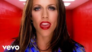 <b>Sheryl Crow</b>  If It Makes You Happy