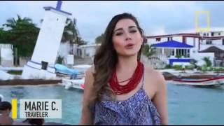 Puerto Morelos está de moda