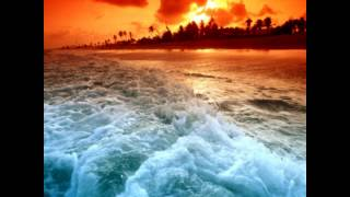 Back to 2001: Ian Van Dahl Feat. Marsha - Castles In The Sky