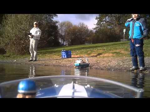 MycroCam Video
