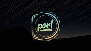 Video Avicii - Without You ft. Sandro Cavazza (Otto Knows Remix) MP3, 3GP, MP4, WEBM, AVI, FLV Juli 2018