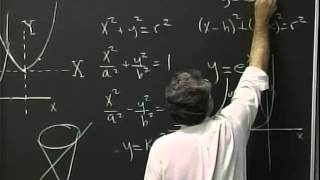 Lecture 10 Math 134 Elementary Statistics