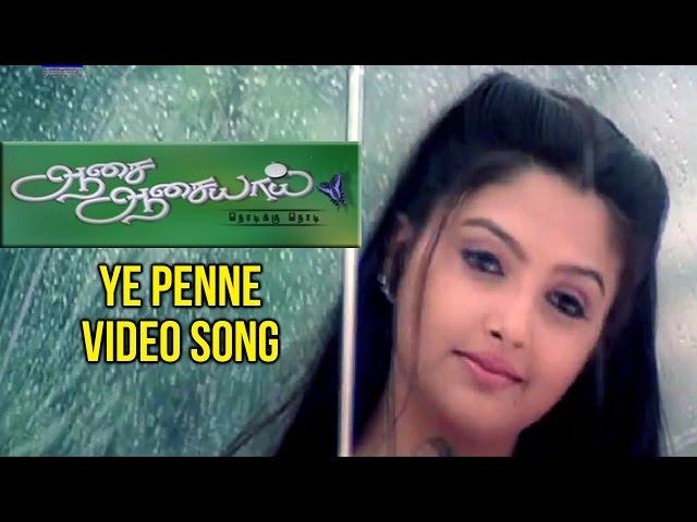 anandam tamil full movie free download hd - GenYoutube