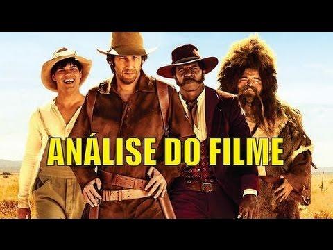 Os 6 Ridículos   Filme completo em portugues
