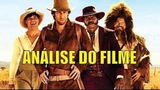 Os 6 Rid  Culos   Filme Completo Em Portugues