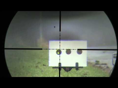 Theoben S-type Scopecam Target Shooting