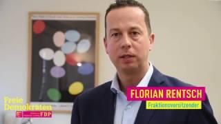 Video zu: RENTSCH zu Opel