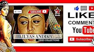 Nonton Mahabarata Episode 36 38 Film Subtitle Indonesia Streaming Movie Download