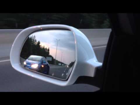 Opel corsa opc мы skoda octavia rs фотка