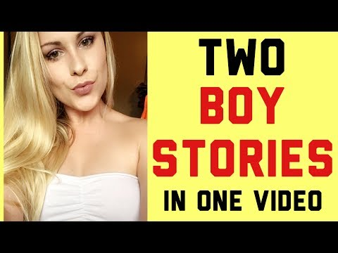 I WAS THE WORST SEX OF HIS LIFE   Storytime(s)