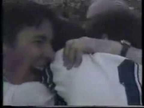1986/87 lazio-vicenza 1-0: indimenticabile goal di fiorini
