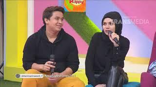 Video P3H - Gimana Rasanya Kalo Pelakor Tinggal Satu Rumah (21/11/18) Part 2 MP3, 3GP, MP4, WEBM, AVI, FLV Juni 2019