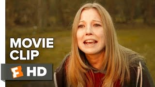 The Windmill Movie CLIP - I Can't Let You Do This (2016) - Charlotte Beaumont Movie by Movieclips Film Festivals & Indie Films