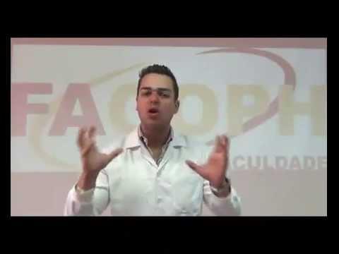 Curso de Auxiliar de Saúde Bucal (Facoph Online)