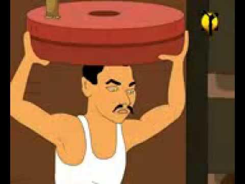 Video Samundar ka paani khara kaise hua in hin animation download in MP3, 3GP, MP4, WEBM, AVI, FLV January 2017