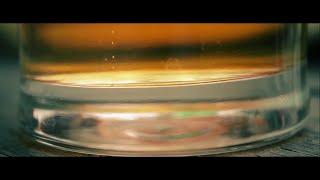 Video Bake Until Golden - Tam, kde jsem rád