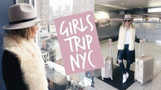 Nonton Girls Weekend In Nyc   Alex And Michael Film Subtitle Indonesia Streaming Movie Download