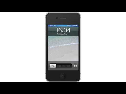 How to Make an Emergency Call on iPhone