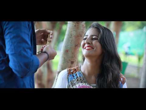 Download Mere Rashke Qamar | Ketan Amipara | Raj Paramar | Rinki Prasad