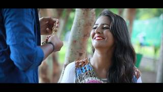 Video Mere Rashke Qamar | Ketan Amipara | Raj Paramar | Rinki Prasad MP3, 3GP, MP4, WEBM, AVI, FLV Januari 2019