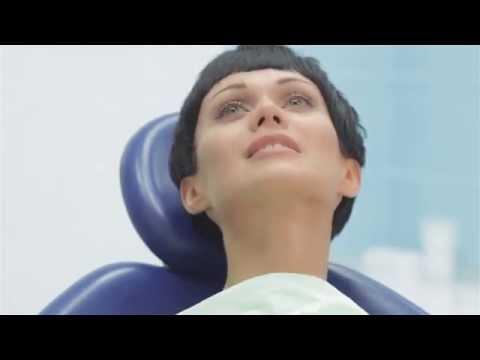 Germany manufactorer of dental implants. Bio3 Implants