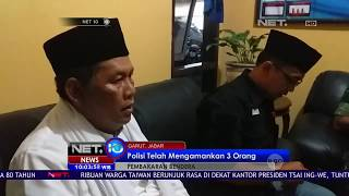 Video Insiden Pembakaran Bendera,Majelis Ulama Indonesia Himbau Warga Agar Tidak Terprovokasi- NET 10 MP3, 3GP, MP4, WEBM, AVI, FLV November 2018