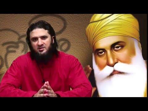 Baba Guru Nanak Documentary