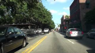 Savannah (GA) United States  City pictures : SAVANNAH, GA, USA