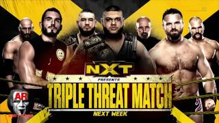 Nonton Wwe 22nd March 2017 Highlights Hd Wwe Nxt 3 22 2017 Highlights Hd Film Subtitle Indonesia Streaming Movie Download